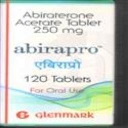 Abirapro   Modern Times Helpline Pharma   Scoop.it