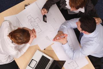 Permis de Construire Architectes | Permis pour construire d'architecte pour maison | Scoop.it