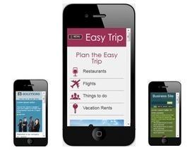 Mobile Application Development - P5Systems | Mobile Application Development | Scoop.it