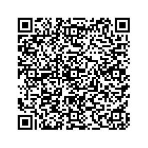 MBSC on Brownbook.net | cardiology billing services | Scoop.it
