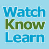 WatchKnowLearn - Free K-12 educational videos | Dixon's Scoop It | Scoop.it