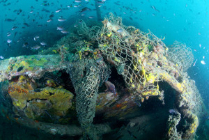 UNESCO Office in Bangkok: Asia-Pacific Regional Capacity-Building Programme on Underwater Cultural Heritage | Archéologie et Patrimoine | Scoop.it
