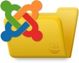 Diseño Web   Desarrollo Profesional con Joomla!® - Home   Web Design   Scoop.it