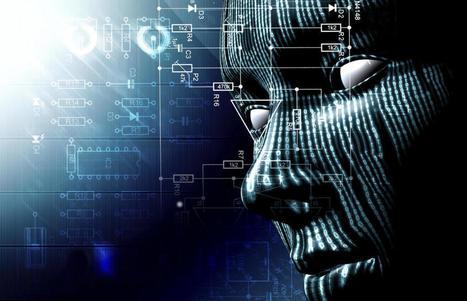 Nuestro futuro no es halagüeño: la agenda política de los poderosos para el siglo XXI. Noticias de Alma, Corazón, Vida | Post-Sapiens, les êtres technologiques | Scoop.it