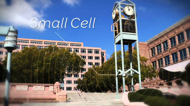 Analyst Angle: Will indoor small cells ever scale?