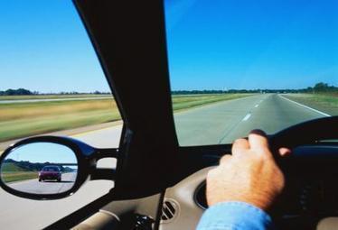 Έρευνα για τα προβλήματα που αντιμετωπίζουν οι ηλικιωμένοι οδηγοί | προβλήματα που αντιμετωπίζουν οι ηλικιωμένοι | Scoop.it
