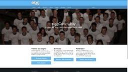 Des outils libres pour créer un portail communautaire | transition digitale : RSE, community manager, collaboration | Scoop.it