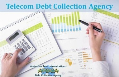 Get the Best Debt Retrieval Solutions by ATDCA   Telecom Debt Collection   Scoop.it