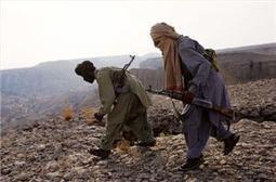 Pakistan's unending battle over Balochistan - Al Jazeera English | Human Rights and the Will to be free | Scoop.it