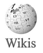 Donald Clark Plan B: Wikis – wickedly clever, underused learning tool | ePortfolios and open digital badges: Stories and tales to tell | Scoop.it