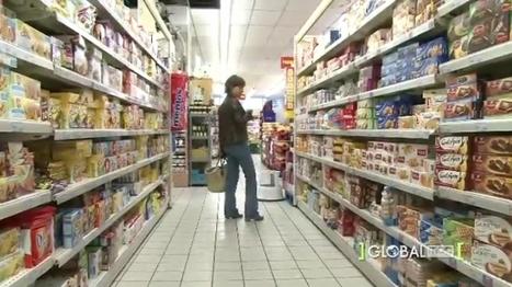 [vidéo] L'aluminium est partout | Toxique, soyons vigilant ! | Scoop.it