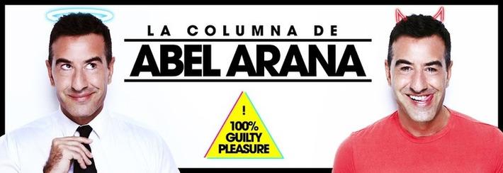 el chiste del día con mariano rajoy - La columna de Abel Arana | Partido Popular, una visión crítica | Scoop.it