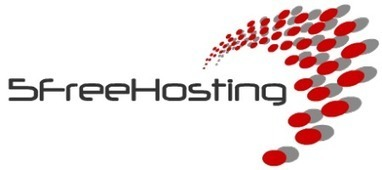 Free Blog and Website Tools - SEO For Free: 5freehosting Free Hosting Service   Free SEO   Scoop.it