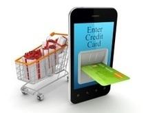 La guerre des « e-wallets » bat son plein en France - Les Echos Business | La Banque Postale | Scoop.it