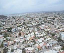 Piden Aportar para la Promoción de Mazatlán - El Sol de México | Red Restauranteros - Marketing & Technologia | Scoop.it
