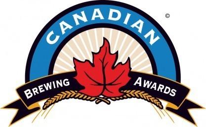 2011 Canadian Brewing Awards Announced | CraftBeer | Scoop.it