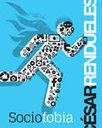 Portal de la Comunicación InCom-UAB · Dossiers · Sociofobia. El cambio político en la era de la utopía digital | ePedagogía | Scoop.it