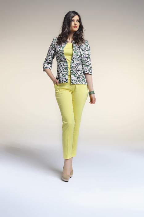 Pantalon | Paristan Bayan Giyim | elbise modelleri | Scoop.it