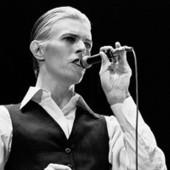 David Bowie   B-B-B-Bowie   Scoop.it