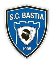 Interview: Paroles d'un supporter Breton du SC Bastia | Coté Vestiaire - Blog sur le Sport Business | Scoop.it