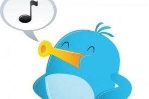 Twitter pourrait fermer Twitter #Music | Présent & Futur, Social, Geek et Numérique | Scoop.it