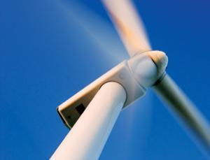 Wind turbine blades reach out to catch the breeze - tech - 24 October 2011 - New Scientist | Sustainable Futures | Scoop.it