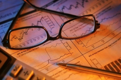 Confronta il bilancio del tuo Comune, condividi con chi vuoi - OpenBlog | Politikè | Scoop.it