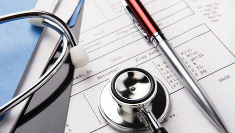 Should patients have direct access to their lab results? | Emergency medicine | Scoop.it