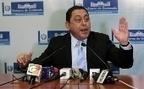 América Latina vivió una intensa semana de manifestaciones - teleSUR TV | América-Latina | Scoop.it