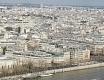 L'immobilier francilien à l'arrêt - Prix de l'immobilier | mercatique étude | Scoop.it