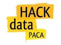 HackDataPACA : Hackathon Open Data les 29 et 30 septembre à Marseille | Territorial & Web Digital | Scoop.it