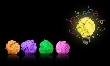 Transformation numérique et vie hors travail ! Rapport Mettling | Notre Revue de Presse | Scoop.it