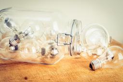 31 ideas para mejorar tus búsquedas de información en un día | desdeelpasillo | Scoop.it