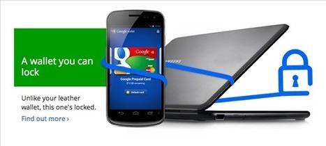Black Hat et Defcon : la sécurité des puces NFC encore pointée du doigt | Développement, domotique, électronique et geekerie | Scoop.it