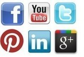 "Social media in 2013: the year we finally go ""beyond the like"" 