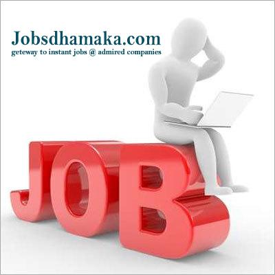 jobsdhamaka.com - Find latest jobs and vacancies   Jobs Dhamaka   Scoop.it