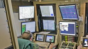 Computer virus hits US Predator and Reaper drone fleet | Aspectos Legales de las Tecnologías de Información | Scoop.it