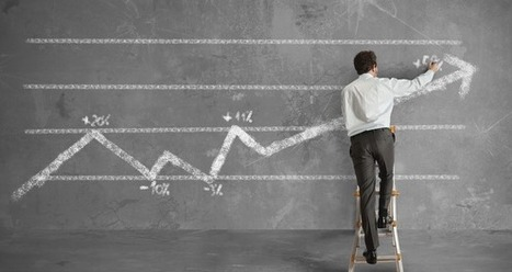 Small-business insurers warn higher premiums in 2014 | Technology in Business Today | Scoop.it