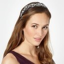 Jewels in your hair 2014 For Girls | aroundgirls | Jewels in your hair 2014 For Girls | Scoop.it