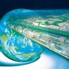 News and Society » Environmental