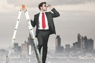 « LPI » : un nouvel observatoire des prix de l'immobilier | Marché Immobilier | Scoop.it