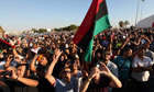 Libya needs more than elections to prevent civil war [ THANK YOU - NATO!] | The greatest weapon is not a gun. Nor it is nuclear. It is information control | Scoop.it
