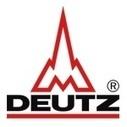 Deutz Spain apuesta por Sariki como su socio en metrología   Sariki ...   Diseño para la manufactura   Scoop.it