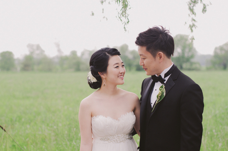 Wedding Cinematography by Elle & Be: Elle & Be Films For The Best Toronto Wedding Cinematography | Weddings in Toronto | Scoop.it