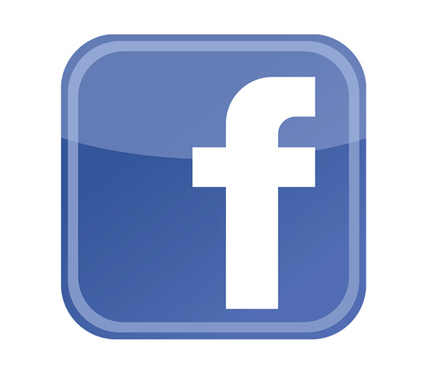 Facebook Brings FBX Ads to Desktop News Feeds | Digital - Advertising Age | Facebook Sculpting | Scoop.it