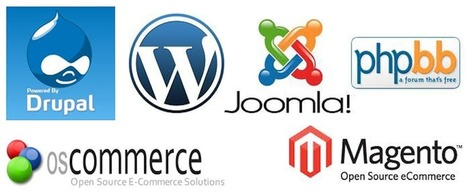 Web Design Company Gurgaon now hiring Wordpress, Magento, PHP Developers | Gurgaon Web Design Company | Scoop.it