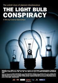 Lightbulb Conspiracy Documentary by Cosima Dannoritzer | CRITICA DE CINEMA | Scoop.it