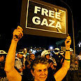 Israel gears for pro-Palestinian fly-in | Human Rights and the Will to be free | Scoop.it