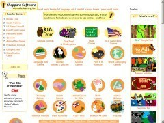 Geography and History Games & Activities | Social Studies for Educators | Scoop.it
