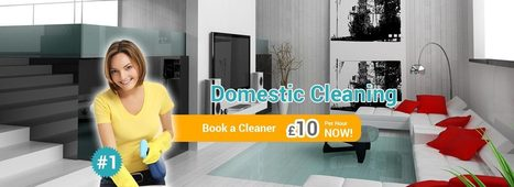 Fast Cleaners Haringey N | Cleaning Service | Cleaning Compan | Fast Cleaners Haringey | Scoop.it